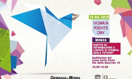 """Verso il Convegno Unesco sabato a Monza: gli articoli degli studenti del Porta sulla Turchia. """"Turchia: tra dittatura e libertà"""""""