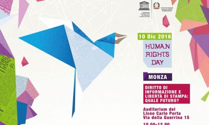 """Verso il Convegno Unesco sabato a Monza: gli articoli degli studenti del Porta sulla Turchia. """"Apologia della libera espressione"""""""