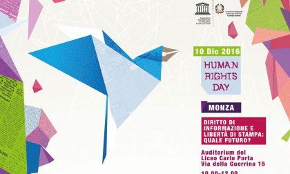 """Verso il Convegno Unesco sabato a Monza: gli articoli degli studenti del Porta sulla Turchia. """"Erdogan minaccia il diritto d'informazione"""""""
