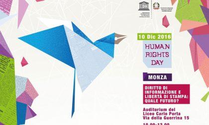 """Verso il Convegno Unesco sabato a Monza: gli articoli degli studenti del Porta sulla Turchia. """"Turchia, giornalisti repressi: e la libertà di stampa?"""""""