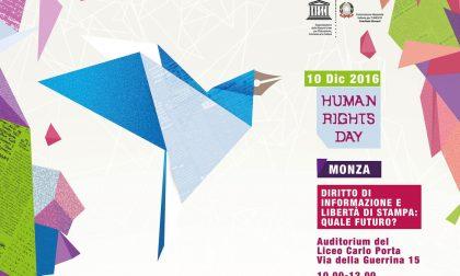 """Verso il Convegno Unesco sabato a Monza: gli articoli degli studenti del Porta sulla Turchia. """"Una Repubblica democratica?"""""""