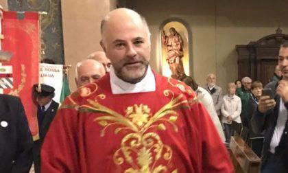 Villasanta – Ragazzi sorpresi a fumare in oratorio, il parroco chiude