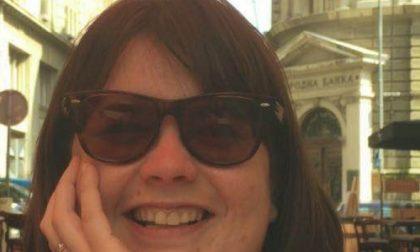 Vimercate: 32enne di Velasca trovata morta a Cambridge