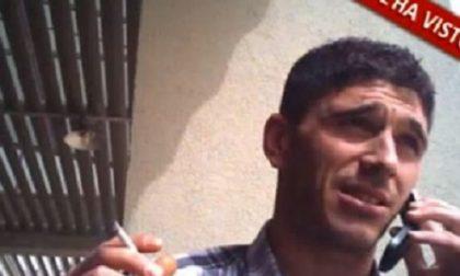 Vimercate, estradato Mohamed Kharat. Ha rapito la figlia sei anni fa, facendo perdere ogni sua traccia