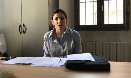 """Vimercate: il Pd """"denuncia"""" la Giunta 5 Stelle"""