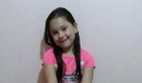 Vimercate: la piccola Houda Emma torna a casa