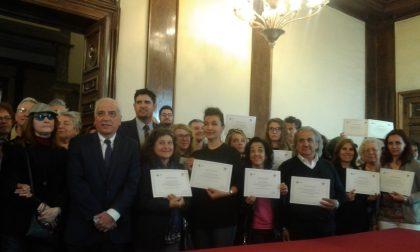 Monza, Bilancio Partecipativo: svelati i 50 progetti vincitori