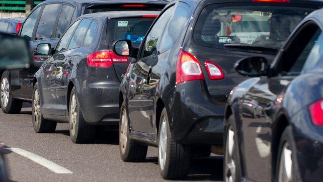Bollo auto Lombardia: via le sanzioni per i ritardatari. Ma bisogna mettersi in regola entro settembre