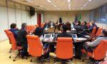 Brianza SiCura incontra la Commissione antimafia regionale