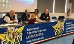 """Nona edizione per """"giovanimotoinsieme"""" a Monza"""