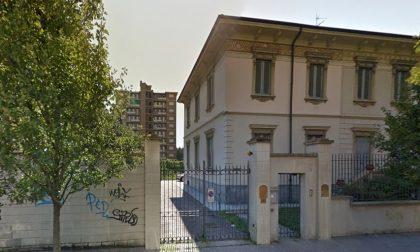 Truffa a un mercante d'arte: rubati quadri per oltre 27 milioni di euro