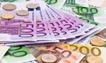 Commercio locale: ecco chi può richiedere i contributi a fondo perduto