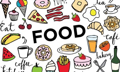 "Monza diventa la ""capitale"" del food per una settimana"