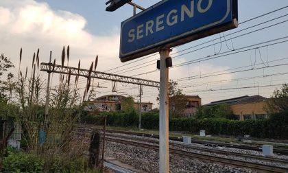 """Forza Nuova canta vittoria: """"Più controlli in stazione a Seregno"""""""