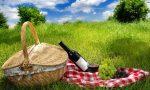 Weekend di Pasqua instabile, a Pasquetta sole per tutti
