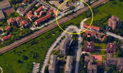 Rfi dà l'ok all'inizio dei lavori per la fermata Monza Est Parco