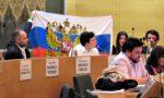 Consiglio comunale infuocato per proteste Lega e Forza Nuova