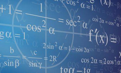 """Gran Premio di Matematica Applicata: studenti del """"Gandhi"""" protagonisti"""