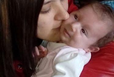 Tragedia il giorno di Pasquetta: è morta la piccola Noemi Beatrice