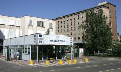 """Coronavirus, il sindaco: """"Impossibile riaprire il vecchio ospedale di Vimercate"""""""