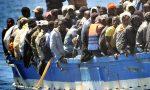 Besana, fedeli di diverse religioni pregano insieme in via Moneta