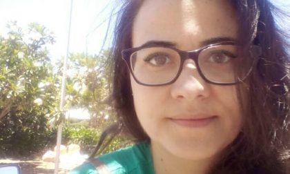 Besana: tragedia in Egitto, muore una giovane di Cazzano