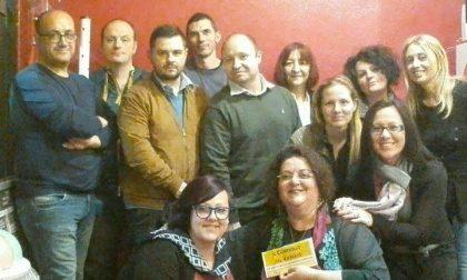 Nova Milanese, il controllo di vicinato è 2.0