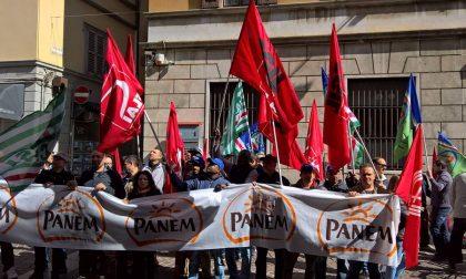 Crisi Panem Muggiò: lavoratori accolti in Tribunale a Monza