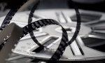 Cinema e spettacoli: per la ripartenza la Lombardia pensa al drive-in