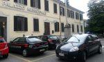 Seregno: aggredito agente della Polizia locale