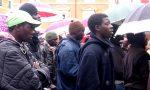 Profughi a Briosco: la solidarietà della Lega ai cittadini