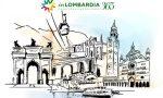 #inLombardia365 fa tappa a Monza
