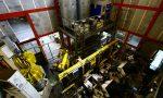In Brianza la produzione industriale accelera e supera i livelli pre-crisi