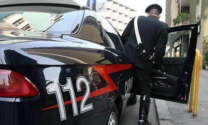 Rete dello spaccio sgominata dai Carabinieri di Desio (VIDEO)