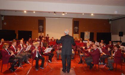 Seveso, doppia serata di concerti a San Pietro