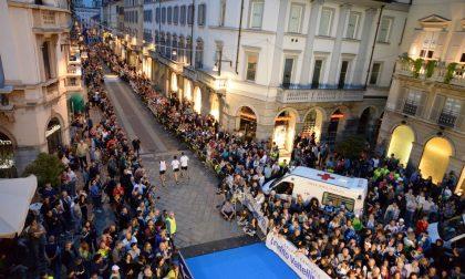 Monza Resegone: il 17 giugno torna la regina delle gare podistiche