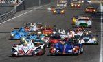 Monza, tutto pronto per la 4 Ore dell'European Le Mans Series