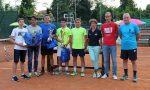 Tennis in Brianza, Sironi vince a Carnate e punta al bis