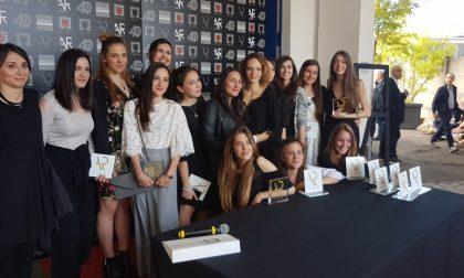 Giussano, gli studenti del Modigliani debuttano come designer e creativi