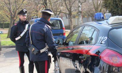 Seregno: esercente arrestato per le botte alla moglie