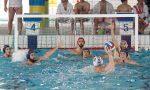 Nuoto Club Monza, vittoria in rimonta dei Granchi FOTO E VIDEO