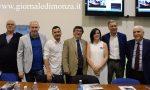 Monza al voto, il nostro forum fra i candidati: IL VIDEOCLIP