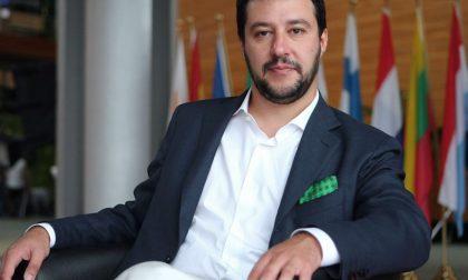 Primarie Lega Nord, Salvini vince in Brianza con oltre il 75% dei consensi