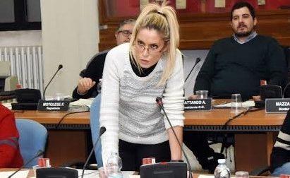 Seregno: si dimette l'assessore Barbara Milani della Lega