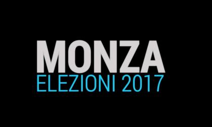 Elezioni Monza fotofinish ballottaggio, testa a testa Scanagatti Allevi