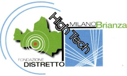 Monza Brianza: Distretto Green Hi-tech sale l'occupazione