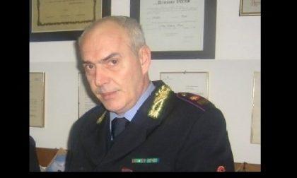 Seregno: il comandante dei vigili urbani contro il sindaco