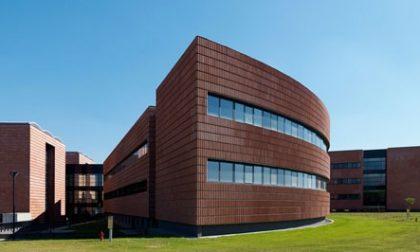 Un milione e 400mila euro all'Asst di Vimercate: serviranno per il rinnovamento del parco tecnologico-sanitario