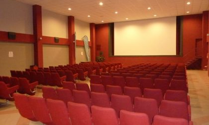 Cinema su popoli e culture all'Omnicomprensivo di Vimercate