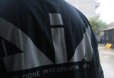 'Ndrangheta, immobili sequestrati a Barlassina